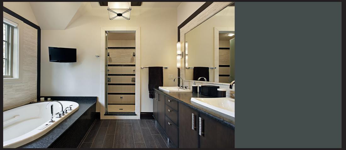 expert-bathroom-remodeling