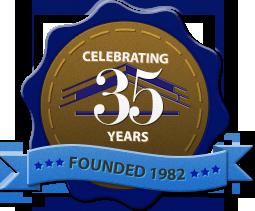 LenCan Builders Celebrating 35 years