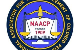 Member NAACP