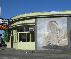 Commercial Contractor-client-Catfish Corner