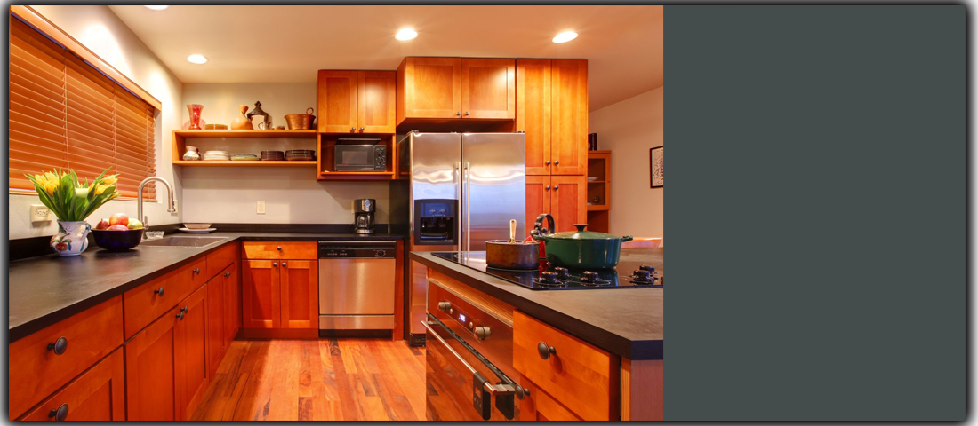 professional-kitchen-remodeling-LenCan Builders