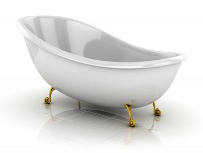 7-Bathroom-remodels-trending-now