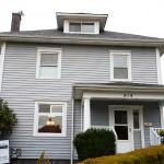 Home-Remodeling-After1