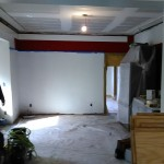 Seattle-home-remodel-before1