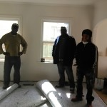 Seattle-home-remodel-before10