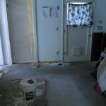Seattle-home-remodel-before11