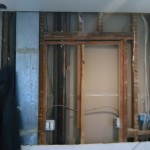 Seattle-home-remodel-before12