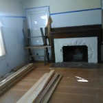 Seattle-home-remodel-before15