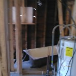 Seattle-home-remodel-before16