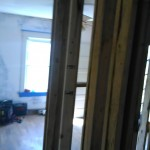 Seattle-home-remodel-before17