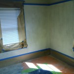 Seattle-home-remodel-before18