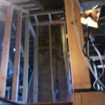 Seattle-home-remodel-before19