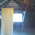 Seattle-home-remodel-before3