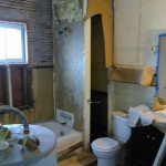 Seattle-home-remodel-before5