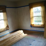 Seattle-home-remodel-before9